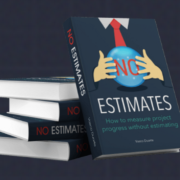 No Estimates